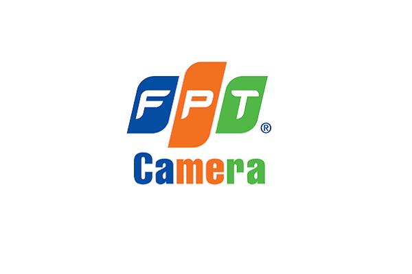 Lắp Đặt Fpt Camera - Lưu Trữ Hình Ảnh Qua Cloud Camera
