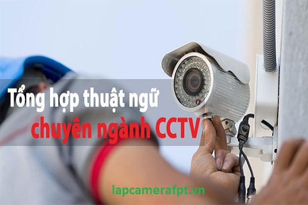 I. CCTV là gì?