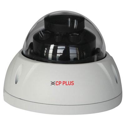 Địa chỉ đặt mua camera CP-VNC-V21R3