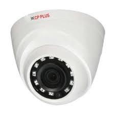 Lắp đặt trọn bộ 1 camera Cp Plus