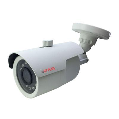 Thông số kỹ thuật Camera CP-VAC-T20L2