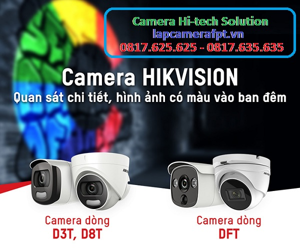 Thông số kỹ thuật Camera Hikvision 1MP HD 720P model DS-2CE16C0T-IRP