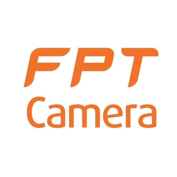 Ứng dụng camera Fpt trên điện thoại