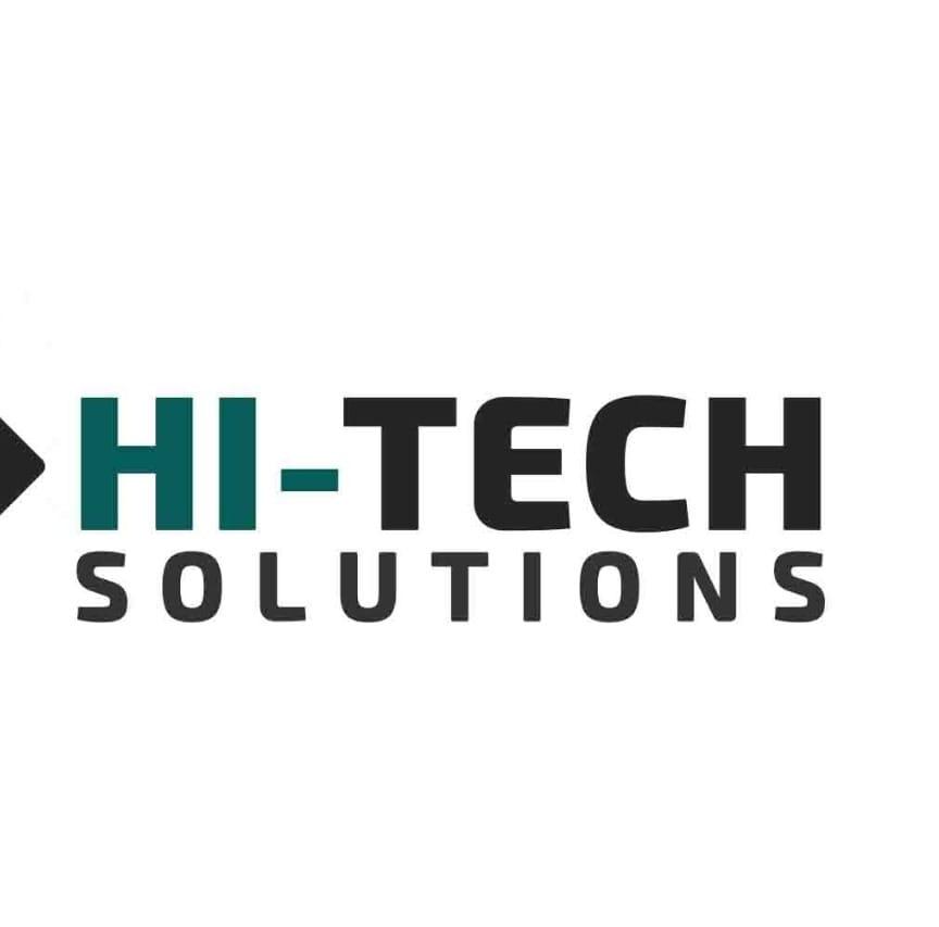 Hi-tech Channel