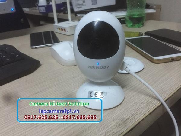 Camera Wifi Hikvision Ds-2cv2u01efd-iw giá chỉ 1.180K